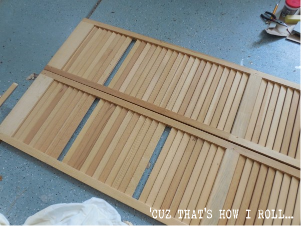 shutter shelf 2