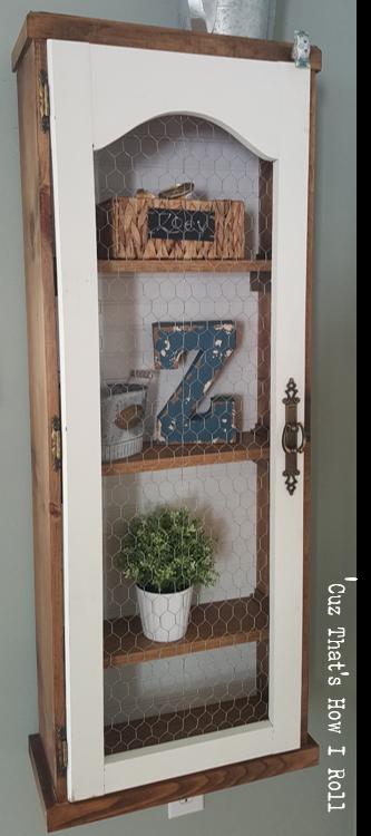 Cabinet door makeover finished1.jpg